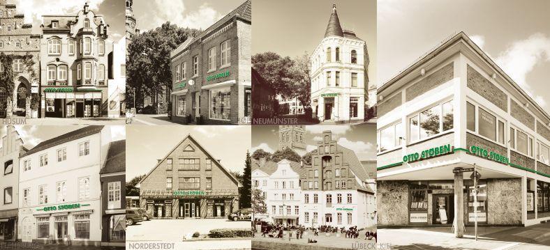 Abschlussbild Fotomontage