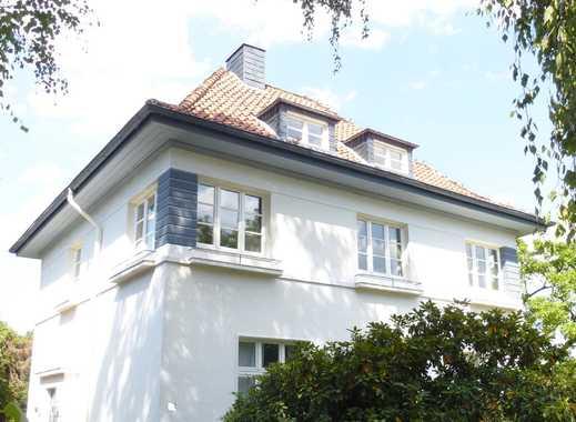 Wohnung Mieten In Detmold : wohnung mieten in detmold immobilienscout24 ~ Watch28wear.com Haus und Dekorationen