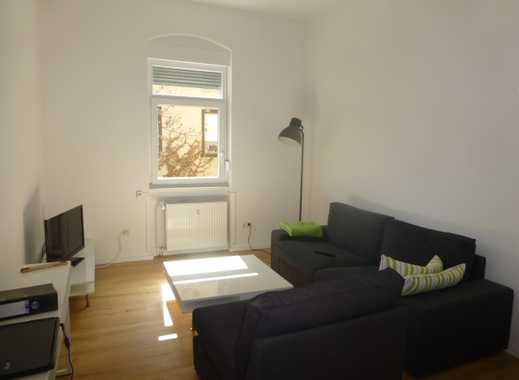 Wohnung mieten in innenstadt jungbusch immobilienscout24 for Studentenwohnung mannheim