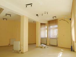 Großraumbüro/praxisraum