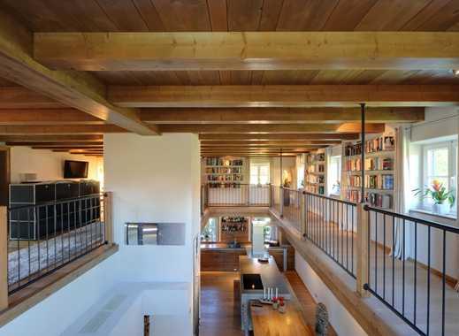 bauernhaus oder landhaus in bayern mieten oder kaufen. Black Bedroom Furniture Sets. Home Design Ideas