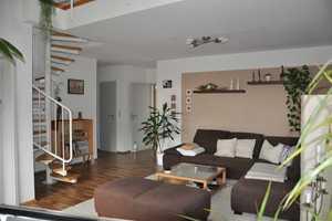 3.5 Zimmer Wohnung in Kitzingen (Kreis)
