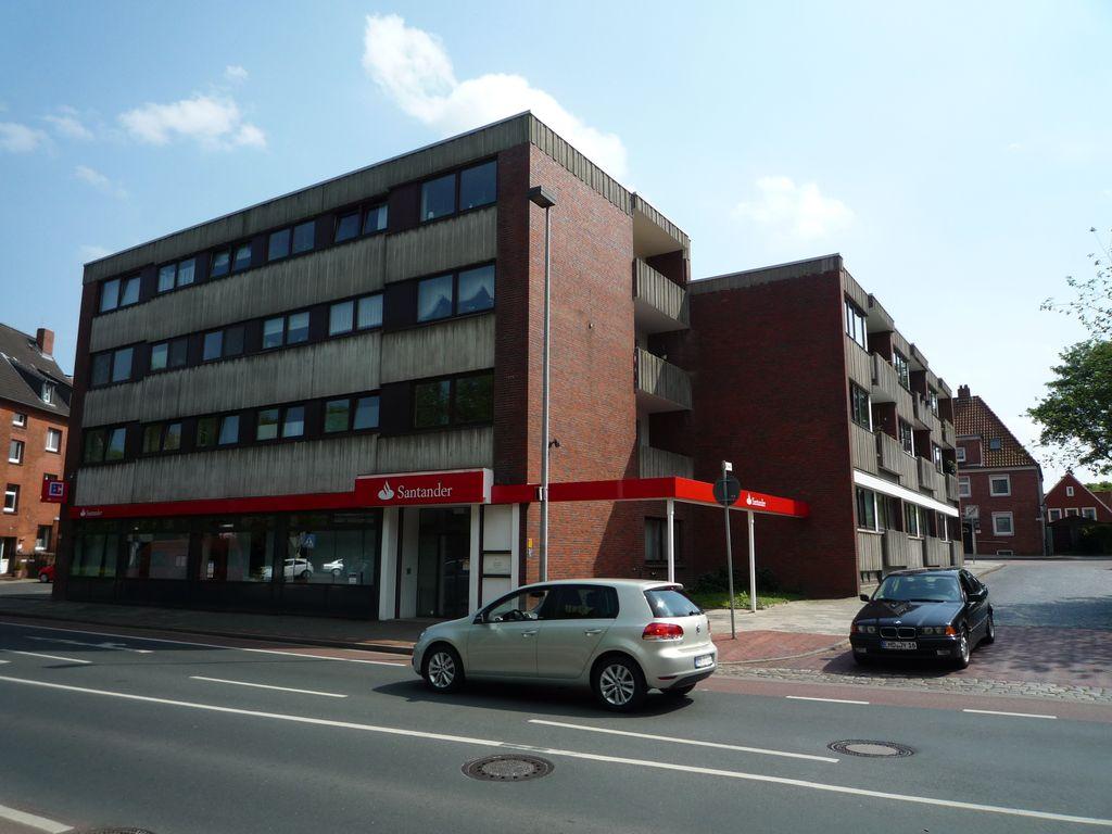Emden 5