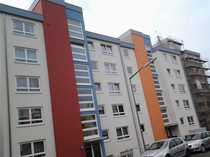 73m²-Wohnung in Siegen Weidenau Kornberg