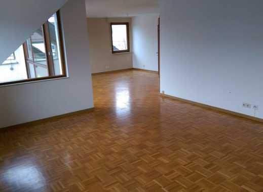 Wohnung mieten in Filderstadt - ImmobilienScout24