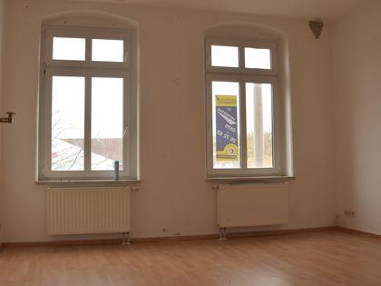 mietwohnungen gebiet reichenbacher str freiheitssiedlung wohnungen mieten in zwickau gebiet. Black Bedroom Furniture Sets. Home Design Ideas