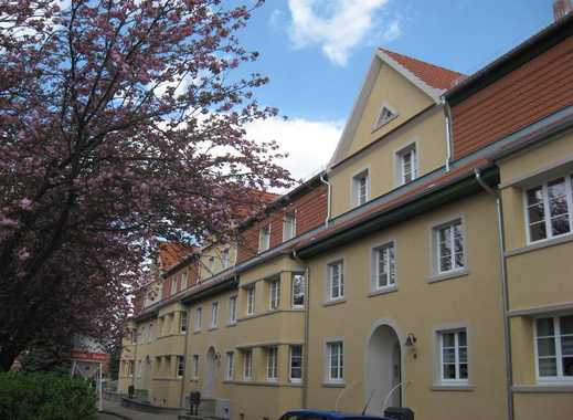 Single wohnung naumburg