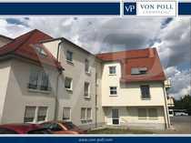 Vier Eigentumswohnungen in Delitzsch als