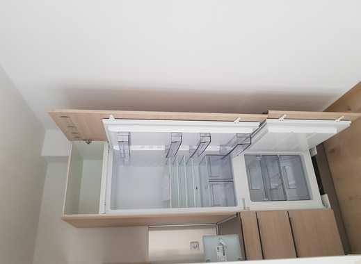 WG-Zimmer in Moabit | Erstbezug nach neu Sanierung | großer Wohnbereich