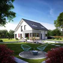 Bild Holen Sie sich die Sonne ins Haus!!!Bezahlbarer Wohntraum!!!