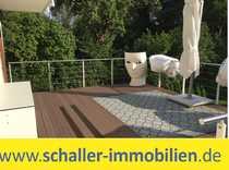 Bild Design 3 Zi. Wohnung mit Garten N-Erlenstegen  / Wohnung mieten