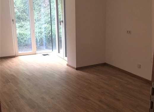 *Beziehen Sie Ihre neue Wohnung in Giebichenstein*Aufwendig renovierte 3-Raumwohnung mit Terrasse*