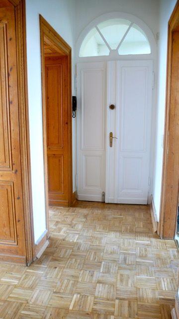 Traumhafte 2 zimmer altbauwohnung im herzen von siegburg for Wohnung mieten siegburg
