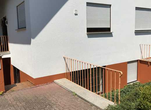 Wohnung mieten in dietzenbach immobilienscout24 for 1 zimmer wohnung offenbach