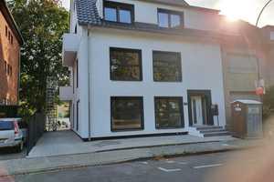 3 Zimmer Wohnung in Rhein-Sieg-Kreis