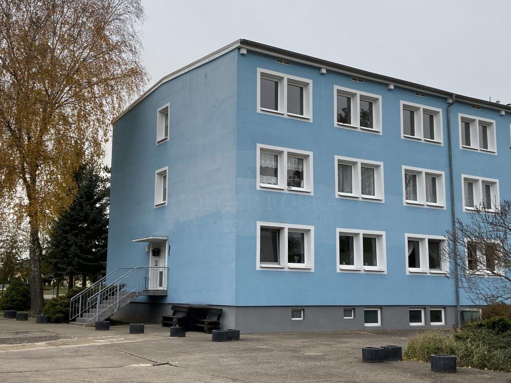 01 Mehrfamilienhaus
