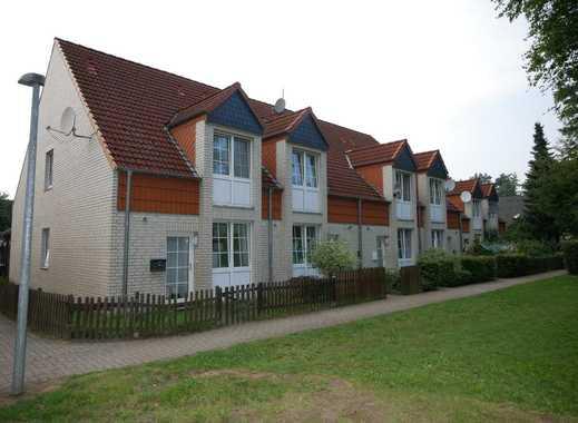 Attraktives Immobilienportfolio - vier Standorte in drei Städten mit Steuerkick (Share Deal)