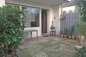 2 Zimmer Wohnung in Minden-Lübbecke (Kreis)