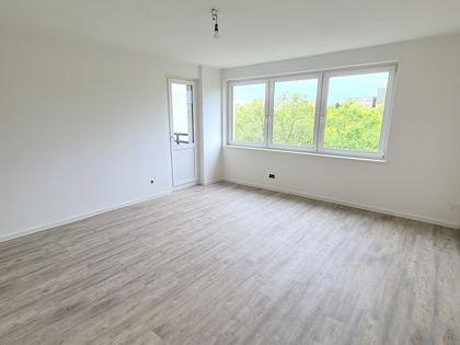 3 3 5 Zimmer Wohnung Zur Miete In Staaken Immobilienscout24