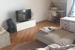 1.5 Zimmer Wohnung in Stuttgart