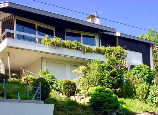 Traumhaftes Haus in idyllischer Aussichtslage