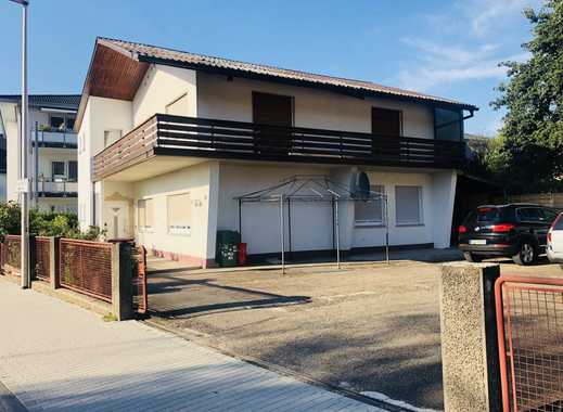 Haus Kaufen In Achern : haus kaufen in achern immobilienscout24 ~ Orissabook.com Haus und Dekorationen