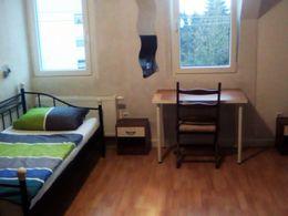 Zimmer_2_Dachgeschoss.jpg