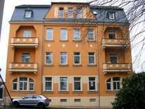 sonnige 3-Raum-Wohnungen in zentraler Lage