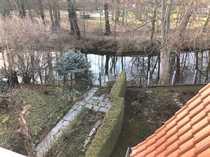 L -Schleußig-Villenviertel 1-3 Familienhaus mit