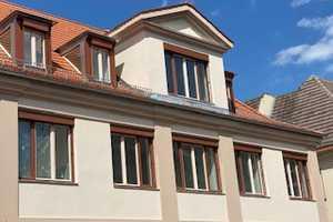 5 Zimmer Wohnung in Potsdam