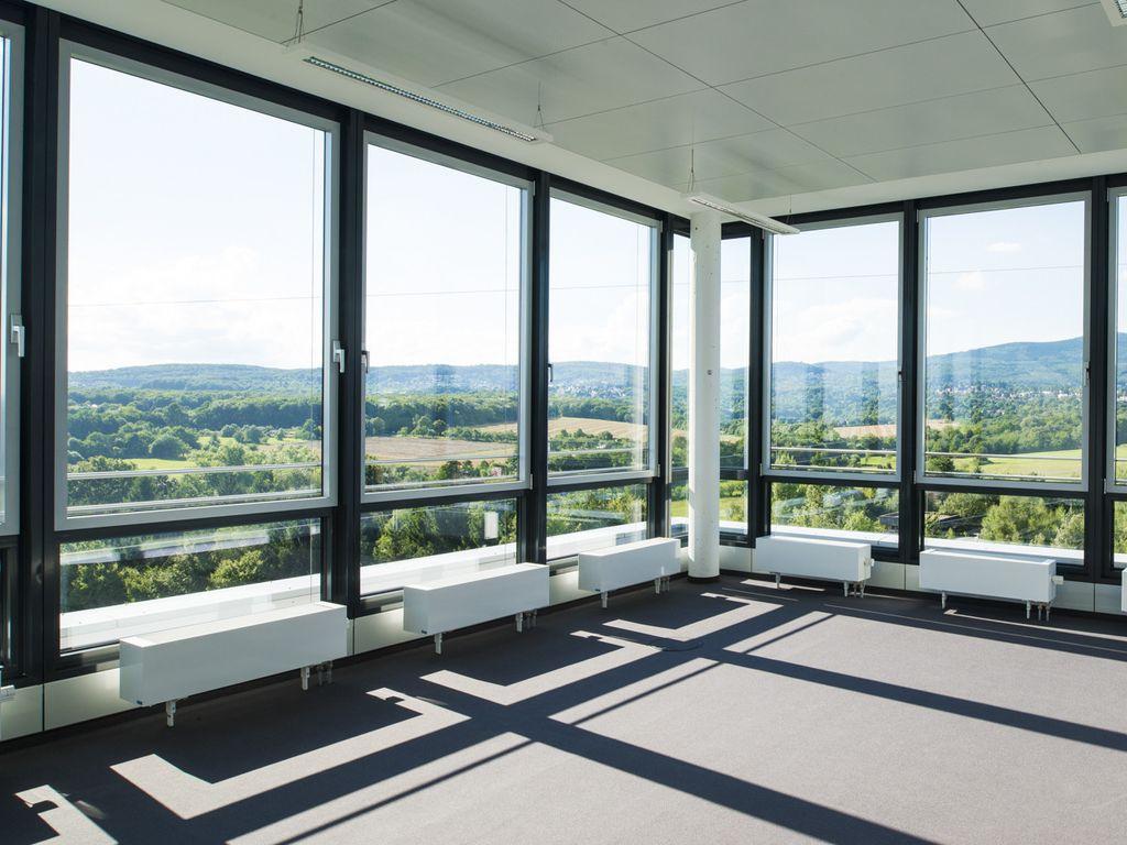 Hillsite Büro 5