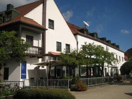 Freising-Stadtmitte, 3 Zimmer Maisonette-Wohnung in Freising