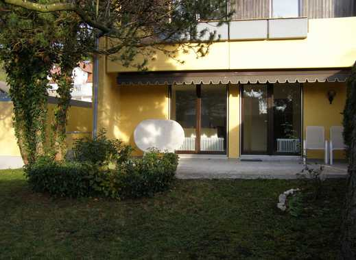haus mieten in aichach friedberg kreis immobilienscout24. Black Bedroom Furniture Sets. Home Design Ideas