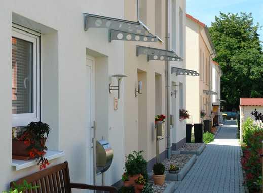 NEUBAU Doppelhaushälfte zum Spitzenpreis, provisionsfrei