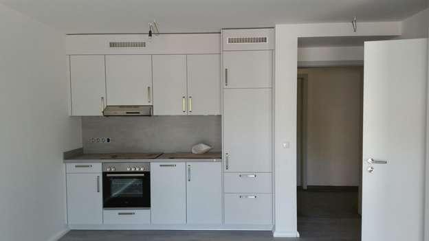Adlershof Treptow Erstbezug Neubau Gemutliche Single Wohnung