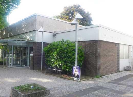Laden-/Ausstellungs-/Büroflächen Ehemalige Sparkassen-Filiale in Duisburg-Rheinhausen