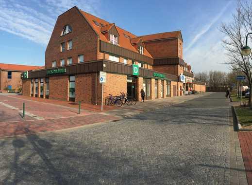 Immobilien brunsbüttel
