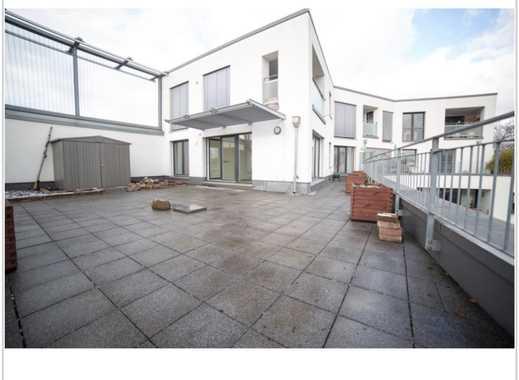 1.750 €, 82 m², 3 Zimmer