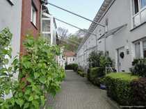 Wohnung Bielefeld