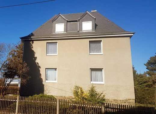 Liebhaberstück - Zwei- bis Dreifamilienhaus