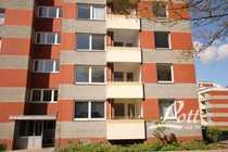 Zwangsversteigerung Eigentumswohnung in Emden
