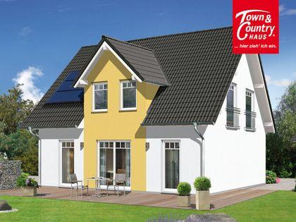 haus kaufen w rth am rhein h user kaufen in germersheim. Black Bedroom Furniture Sets. Home Design Ideas