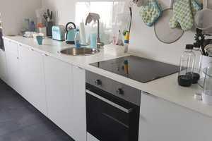 5 Zimmer Wohnung in Altötting (Kreis)