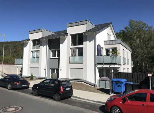 Hochwertige 3 ZKB Wohnung - in guter Lage -