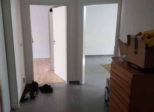 Möbliertes 20qmm Zimmer in netten 2er WG . 01704069362