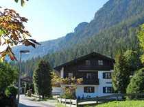 2 Zimmerappartment Schönau - Berchtesgaden