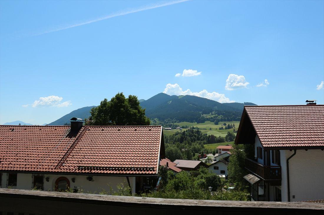 Bauherrenprojekt – 5 Fam. Haus, Nahe Murnau, Bergblick – 495 m² Wfl. genehmigt