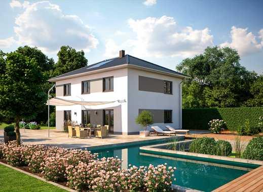 haus kaufen in borna heinersdorf immobilienscout24. Black Bedroom Furniture Sets. Home Design Ideas