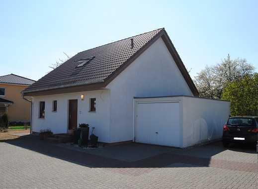 Haus Kaufen In Gr 252 Nau Nord Immobilienscout24