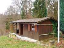 GANESHA-IMMOBILIEN in den Weinbergen-Freizeitgrundstück mit
